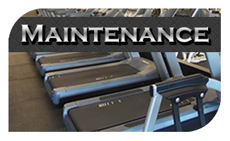Advanced Pro Fitness Repair